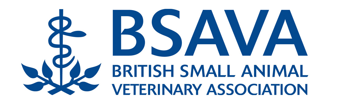 British Small Animal Veterinary Association