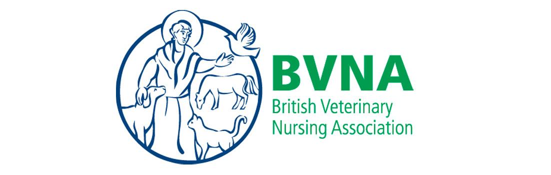 British Veterinary Nursing Association