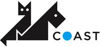 coastvets.com Logo